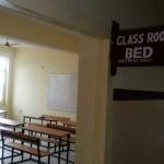 Methodology Classroom