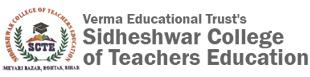Sidheshwar College