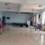 multipurpose-hall
